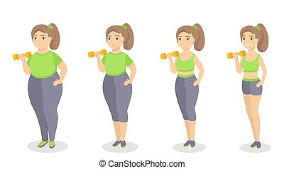 fit., kövér