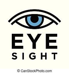 körömvirág és calamus a látás kezelésére
