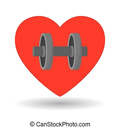 fogalom, életmód, egészséges, állóképesség, testépítés, tervezés