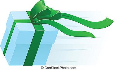 fogalom, ajándék, tehetség, gyorsan