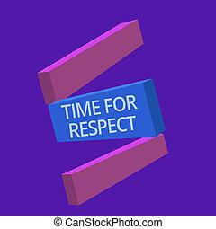 fogalom, amikor, magasság, idő, karóra, -eik, jelentés, kérdezés, everyone, szöveg, kézírás, respect., ön