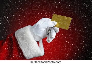 fogalom, bevásárlás, arany, hétfő, kibernetikai, hitel, /, szent, ünnep, kártya