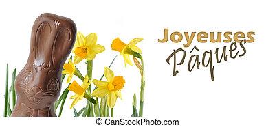 fogalom, húsvét, boldog