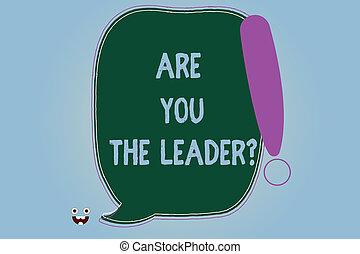 fogalom, mutat, szín, szöveg, tiszta, felkiáltás, írás, beszéd, ön, buborék, körvonalazott, szörny, ügy, leaderquestion., társaság, vezetés, bemutat, törődik, szó, bevétel, arc, icon.