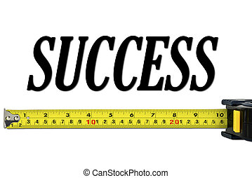 fogalom, szalag, siker, felbecsül