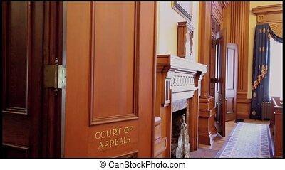 fordul, 2, bíróság