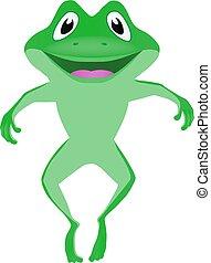 frog.eps