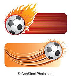 futball, fénylik