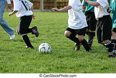 futballcsapat