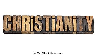 gépel, erdő, szó, kereszténység