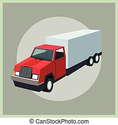 garázs, tervezés, csereüzlet, jármű