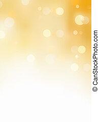 glittery, háttér., eps, karácsony, 8