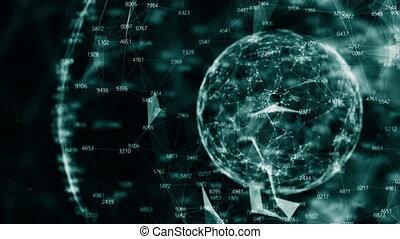 globális, application., hálózat, ügy, /