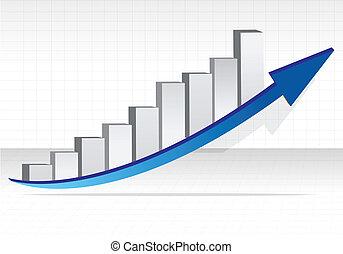 graph., ügy, siker