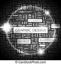 graphic tervezés