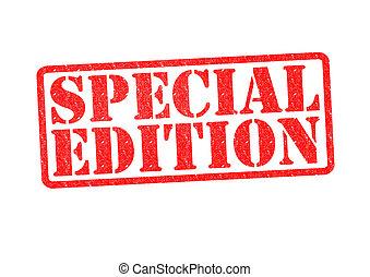 gumi, kiadás, különleges, bélyeg