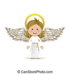 gyám, jámbor, angyal