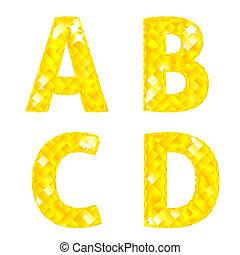 gyémánt, irodalomtudomány, átmérő, c-hang, b betű, egy