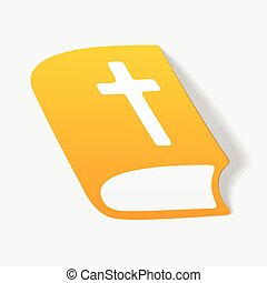 gyakorlatias, tervezés, element:, biblia