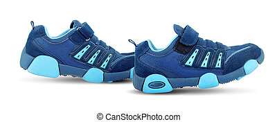 gyalogló, gumitalpú cipő, maguk