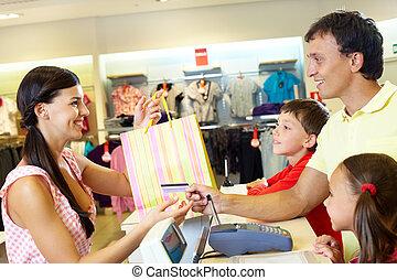 gyerekek, megvásárol