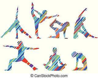 gym-yoga-figuren-.eps