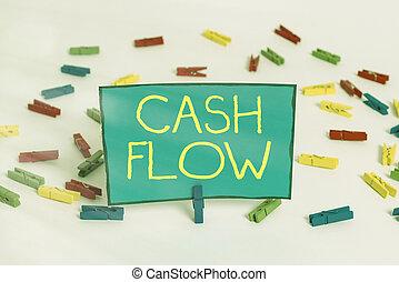 háló, üres, színezett, szöveg, flow., fogalom, emelet, írás, készpénz, háttér, -ra, hajópapírok, hivatal., fehér, figyelmeztetés, transferred, szó, vizsgálat, összeg, ruhacsipesz, ügy