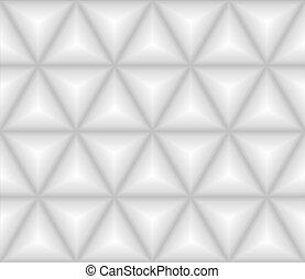 háttér, geometriai