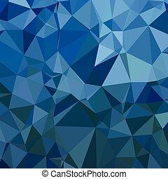 háttér, kék