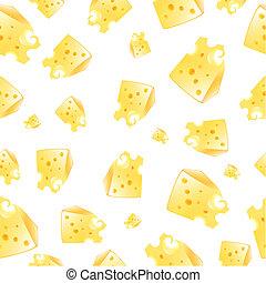háttér, sajt
