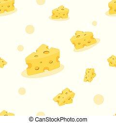 háttér., seamless, sajt, motívum
