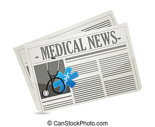 hír, orvosi fogalom