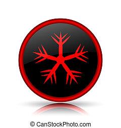 hópehely, ikon