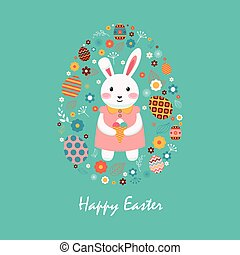 húsvét, 5, boldog