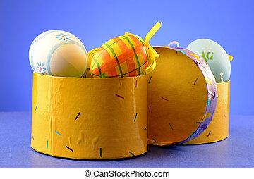 húsvét, részlet, ünnep