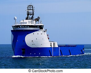 hajó, 15d, part felől, beszerzés