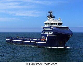 hajó, meteorológiai jelentésadás kötelező az, part felől, beszerzés
