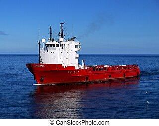hajó, part felől, nulla, beszerzés