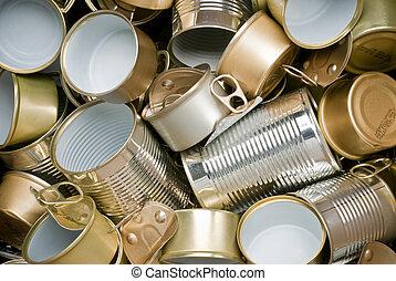 hajlandó, ón, újrafelhasználás, konzervál