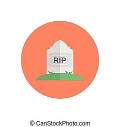 halál