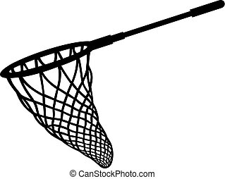 halászháló