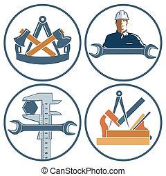 handwerkerzeichen