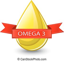 hasznos, 3, sav, omega