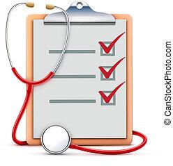 healthcare, fogalom