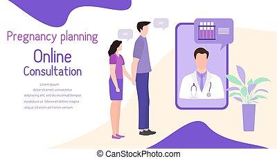 healthcare, szolgáltatás, orvosi, online, családi orvos