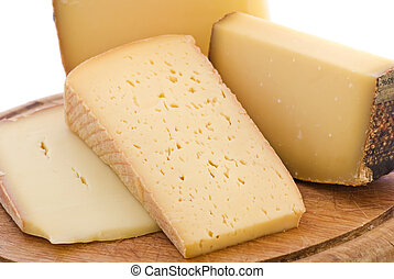 hegy, colletion, sajt