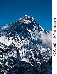 hegy, sagarmatha:, meteorológiai jelentésadás kötelező az, everest, 8848, csúcs, vagy