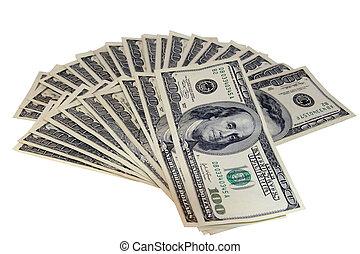 hideg, nehéz, $$, készpénz