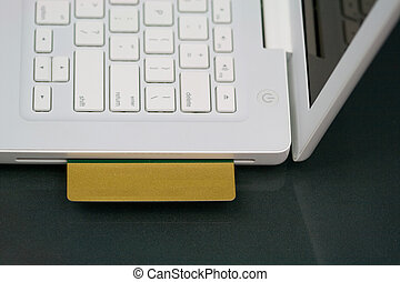 hitel, gold kártya