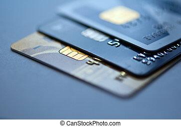 hitel kártya